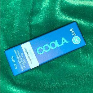 Coola Classic Liplux SPF30 Lip Balm BNIB